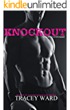 Knockout (North Star Series Book 1)