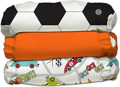 426JingYu Baby Kids Crawling Play Game Blanket Carpet Cartoon Elephant Pattern Floor Mat Soft Nursery Floor Pad Rug Baby Dedrooom Decor Elephant