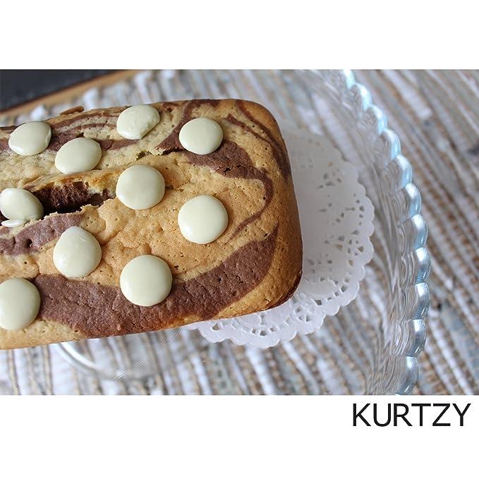 Amazon.com: 20 Piece silicona para horno Bakeware – Molde ...