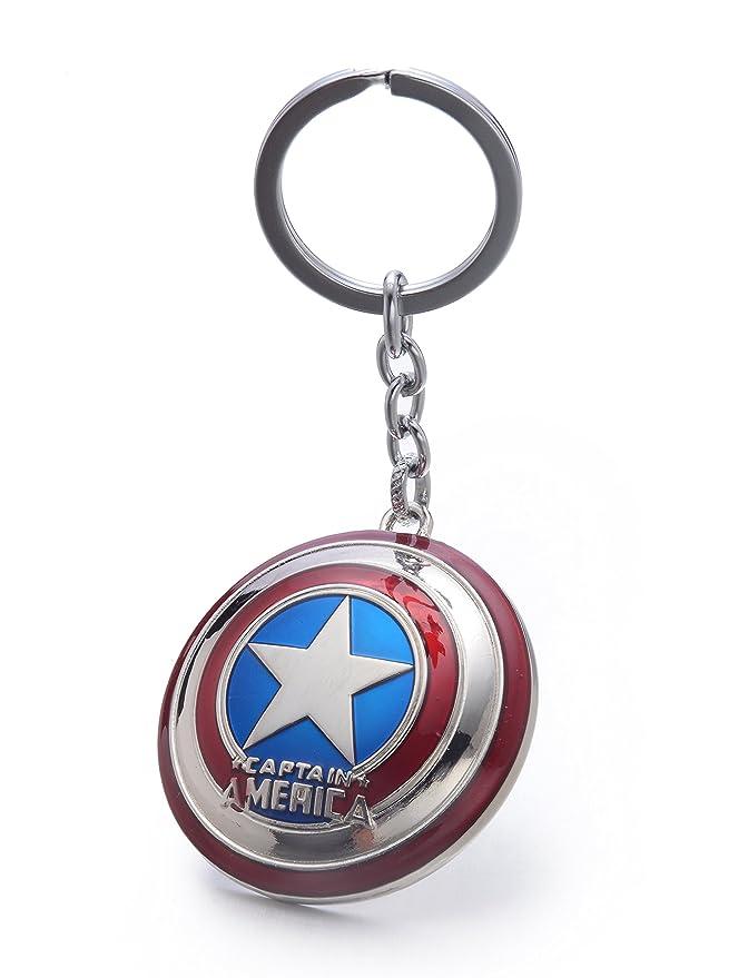 Amazon.com: reindear la película Vengadores de Marvel Comics ...