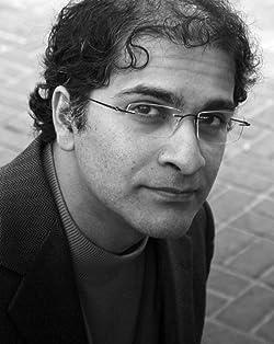 Vinayak Bharne