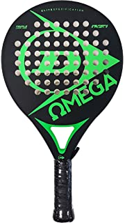 Adidas Match Light 1.9 - Pala de Pádel, Adultos Unisex ...