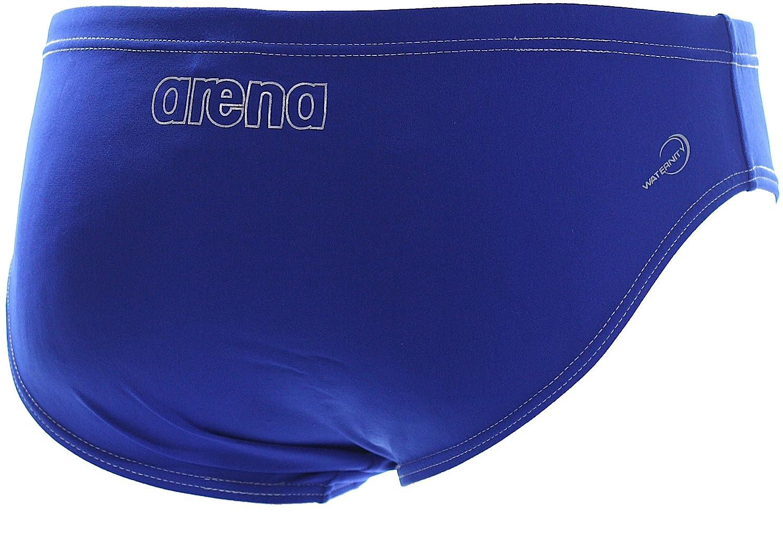 Arena Saredox Badehose - Jolly Blue - Blau silber - 270685 (5): Amazon.de:  Sport & Freizeit