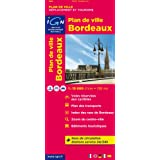 Bordeaux ign (Ign Map)