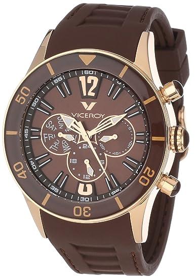 Reloj - Viceroy - para Unisex - 42110-45