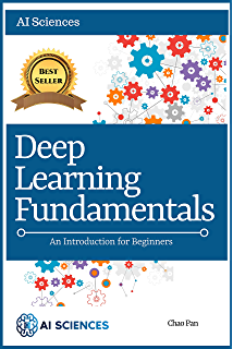 Amazon com: Java Deep Learning Projects: Implement 10 real