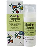 Mad hippie face crm,anti-wrinkl pept, 1.02 oz