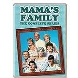 Mama's Family Seasons 1-6 (DVD)