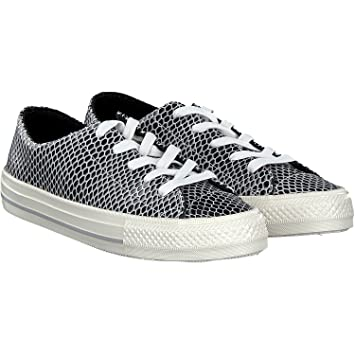 914ba8048a71 Converse Chuck Taylor All Star Gemma Ox Sneaker Women s  Amazon.co ...