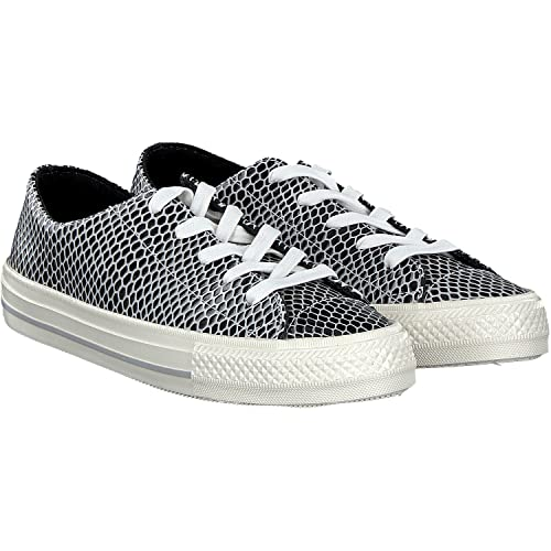 31f1e434b906 Image Unavailable. Image not available for. Color  Converse Chuck Taylor  All Star Gemma ...