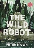 The Wild Robot (B&N Black Friday Edition)