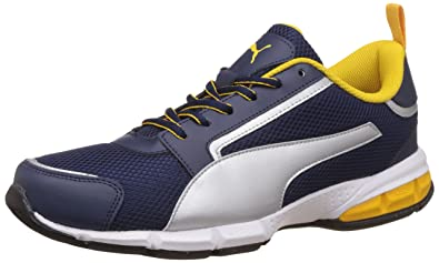 Puma Men s Running Shoes  Buy Online at Low Prices in India - Amazon.in e614bf511