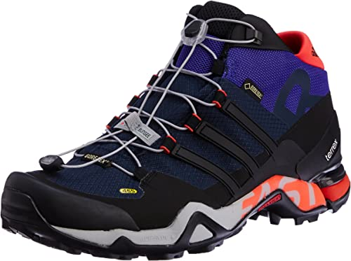 New adidas Men's Terrex Fast Gore-Tex Trail Running Shoes