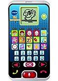 VTech - Kid Smartphone (3480-139322)