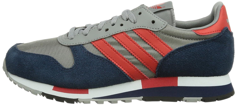 Adidas Centaur, scarpe da ginnastica ginnastica ginnastica a Collo Basso Unisex – Adulto 37f44d