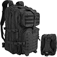 Procase Military Tactical