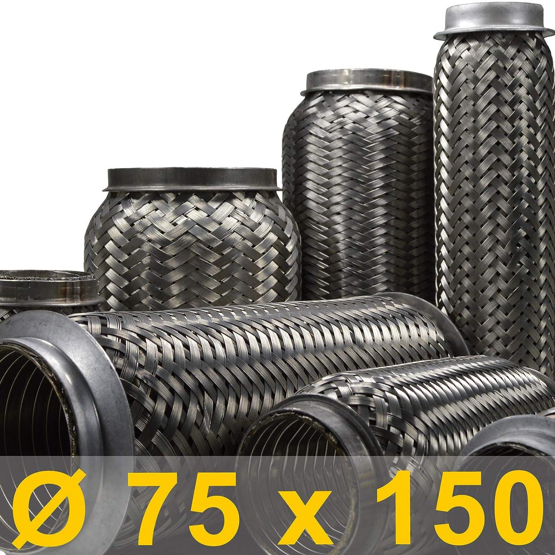 Regupol/® 7210 LS plus Rolle 10.000mm x 100mm x 8mm dick Gummigranulat Antirutschmatte zur Ladungssicherung