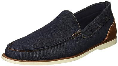 18395fb43fe Nautica Men s Minter Boat Shoe