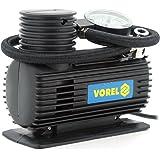 Vorel 82100–Mini Luft-Kompressor
