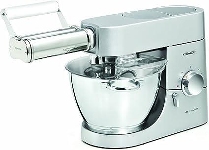 Kenwood AT 974 A - Accesorio de robot de cocina para spaghetti, en ...