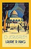O Jerusalem (#13)