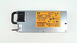 506822-101 - PSU 750W Hot Swap Proliant DL165 G7