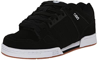 pretty nice 02563 03db4 DVS Shoes Celsius, Scarpe da Skateboard Uomo