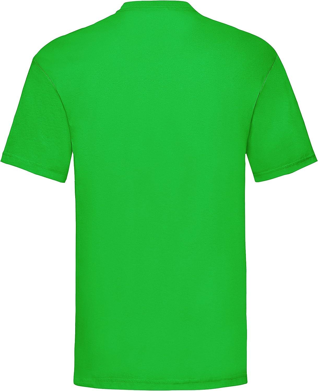Bullshirt Kids Eat Sleep Mine T-Shirt