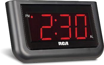 RCA 1.4