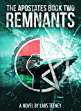 The Apostates Book Two: Remnants