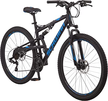 Schwinn S29 Men's Mountain Bike