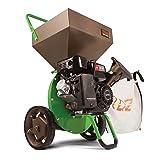 Earthquake TAZZ 30520 Heavy Duty 212cc, 4 Cycle