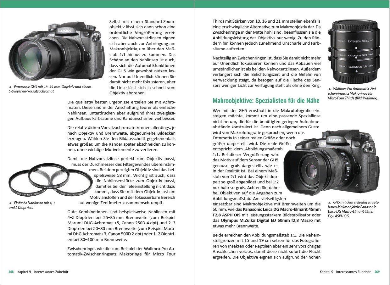 Charmant Elektriker Setzen Objektive Beispiele Fort Fotos - Entry ...