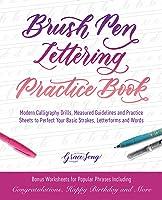 Cuaderno De Dibujo Diseño De Moda: Libro De