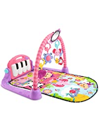 Amazon Com Baby Gyms Amp Playmats Gear Baby Products