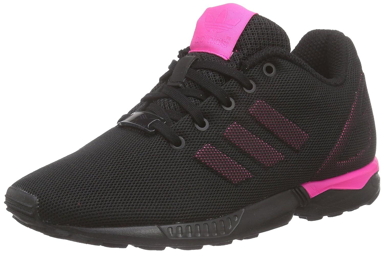 release date: cadbb 18a8c adidas Zx Flux K, Unisex Kids' Low-Top Sneakers