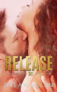 Release (Symbols of Love)