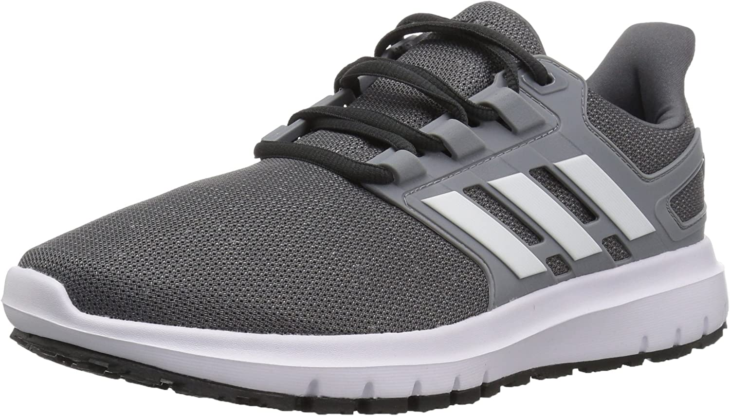 adidas Men s Energy Cloud 2 Running Shoe
