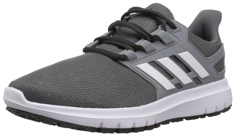 purchase cheap e723f 27eaa Amazon.com  adidas Originals Mens Energy Cloud 2 Running Shoe  Road  Running
