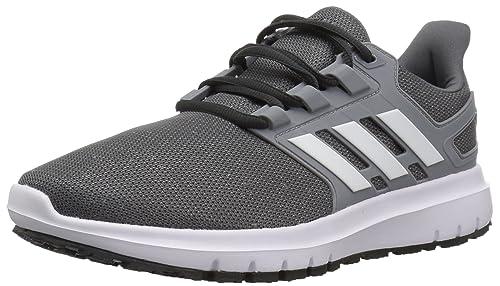 adidas Originals Men s Energy Cloud 2 Running Shoe
