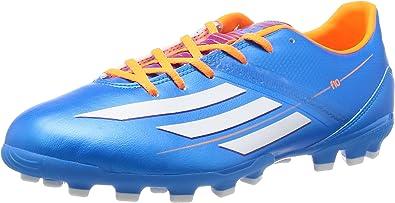 Adidas F10 TRX AG, Botas Hombre