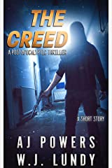 The Creed Kindle Edition