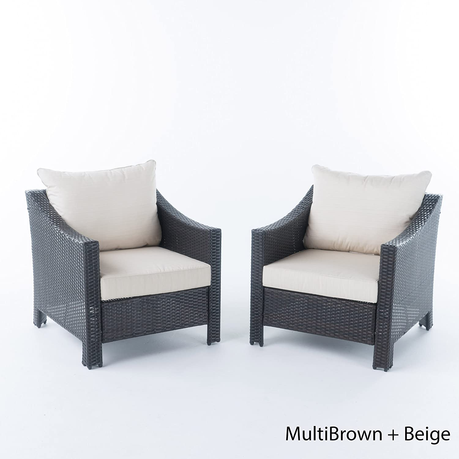 furniture tropez club patio outdoor chairs st angle chair teak warehouse