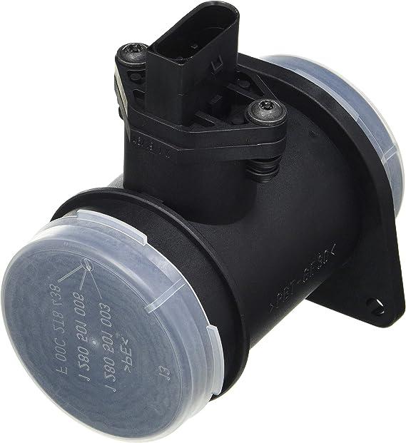 Bosch 890268 281002216 Luftmassenmesser Auto