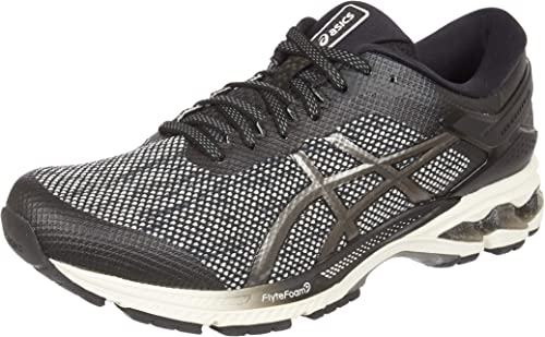 Gel-Kayano 26 Mx Running Shoe