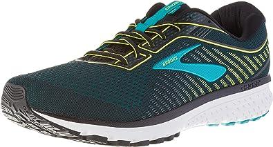 amazon brooks running shoes