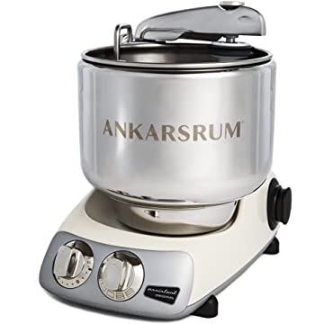 best selling Ankarsrum Original