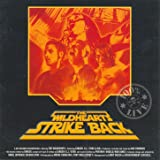 Strike Back [Explicit]