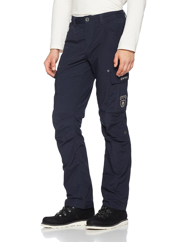 TALLA 52. D&X g.i.g.a. DX Pantalón de George Hombre, Hombre, George, Azul Marino, 52