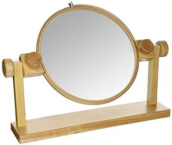 Lacis Tambour Round Frame